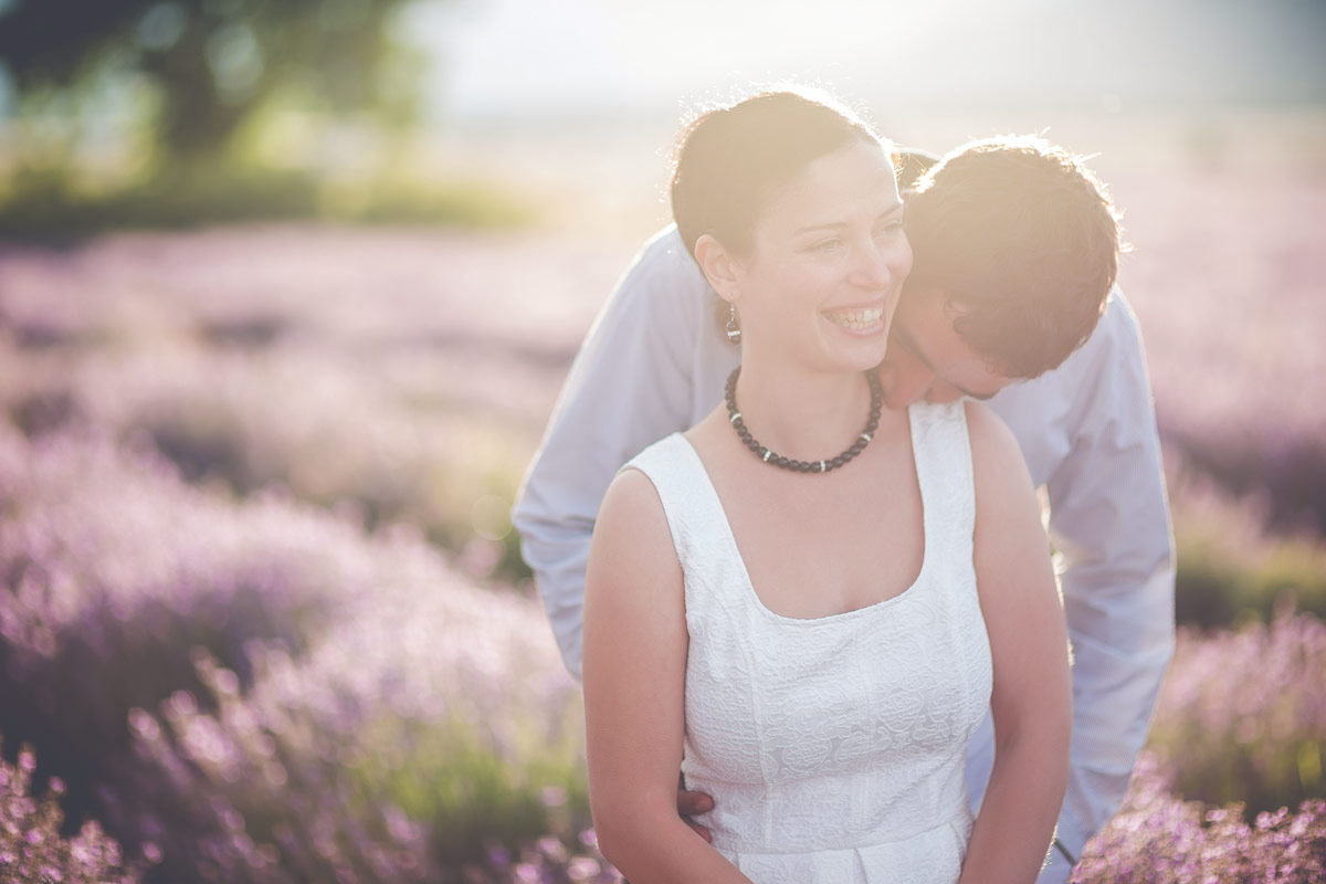 сватбена фотография, следсватбена фотосесия, сватбени снимки