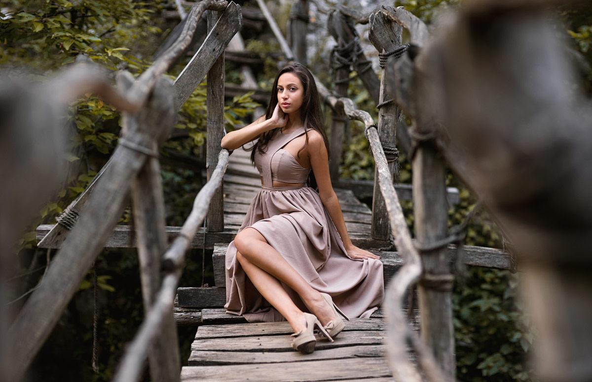 Fashion, blog, Модна, Портретна, фотография,