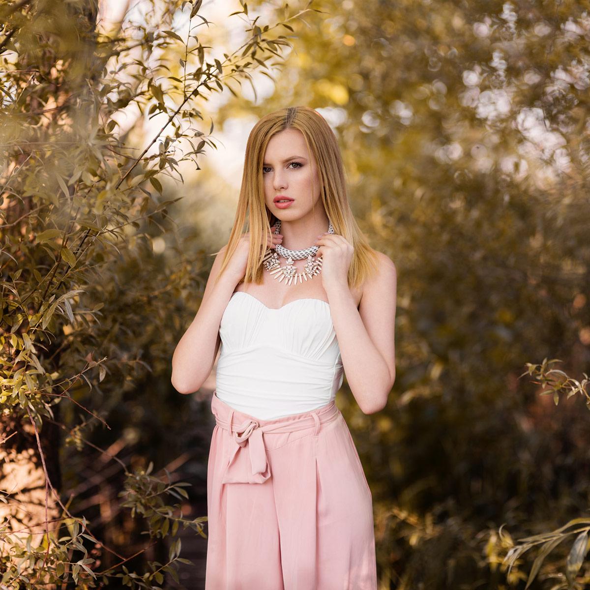 yais-fashion-blog-3