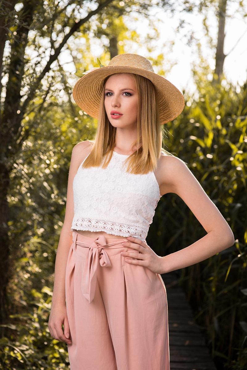 yais-fashion-blog-4