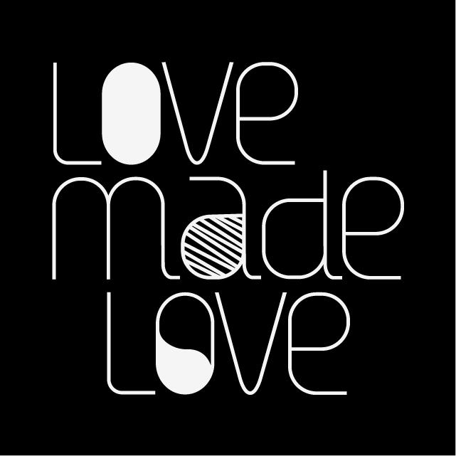 Love Made Love